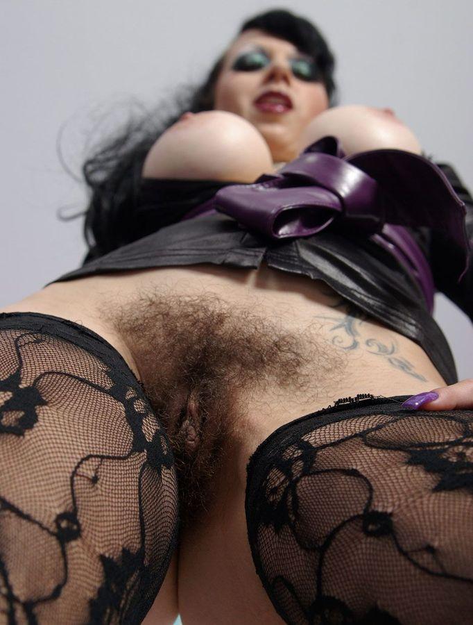 porno-video-volosatie-gospozha
