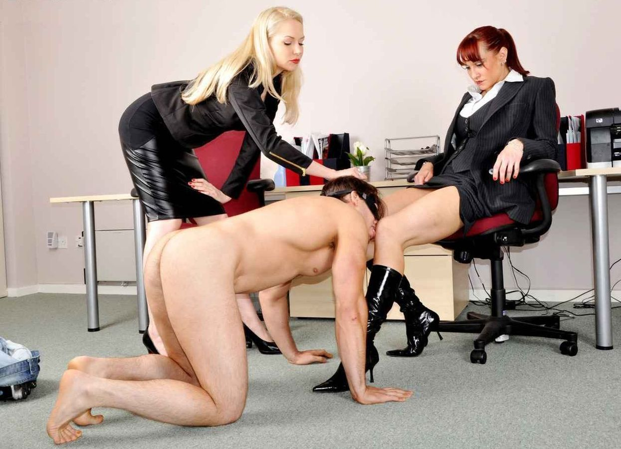 Watch colette's kinky desires