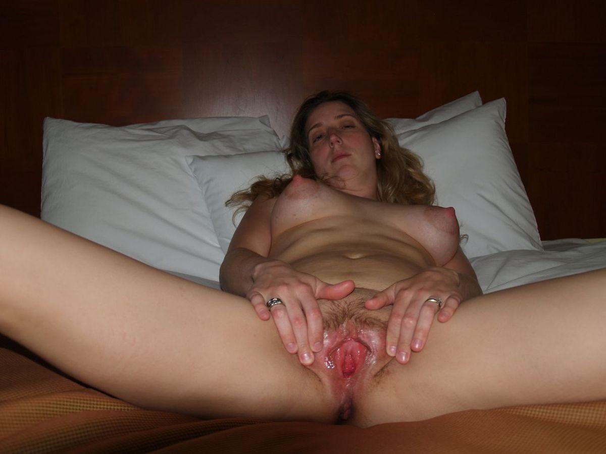 boyfriend Sbbw porn pics say very