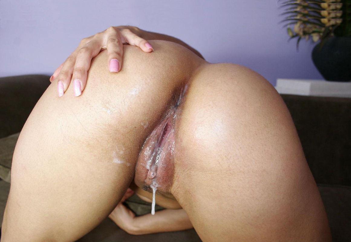 Liberte sexuelle 2012 - 3 part 10